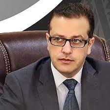 وزير التربية يرد على ( من غشنا فليس منا )
