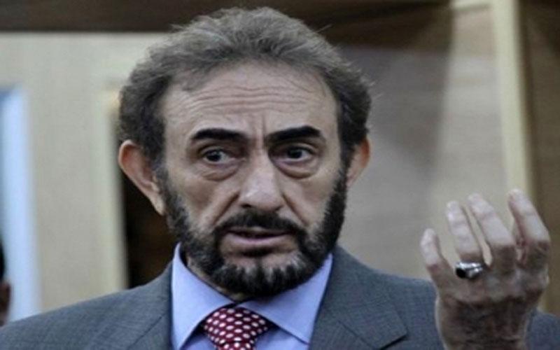 جوير يدعو الشعب العراقي إلى انتخاب نوري المالكي رئيسا للوزراء!!