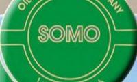 سومو تدرس شراء صهاريج لتخزين النفط في آسيا