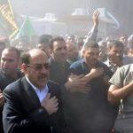مهما فعلت وحاولت إيران فإنها لن ولم تسود !