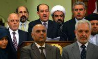 """حزب الدعوة: الحكومة القادمة لن تخرج من """"قبضتنا"""""""