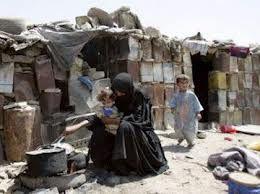 حقوق الإنسان:أزمة السكن في العراق انتهاك صارخ لحقوق المواطن