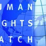 رايتس ووتش تتهم تركيا بجرائم حرب في إقليم كردستان
