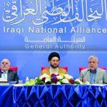 أمريكا أسست لدكتاتورية المذهب الواحد في العراق