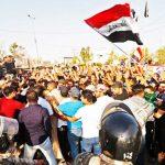 حينما يكون الولاء لغير الوطن.. ساسة العراق إنموذجاً!