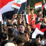الاحتجاجات الشعبية انطلقت من البصرة النفطية وليس من المدن الدينية