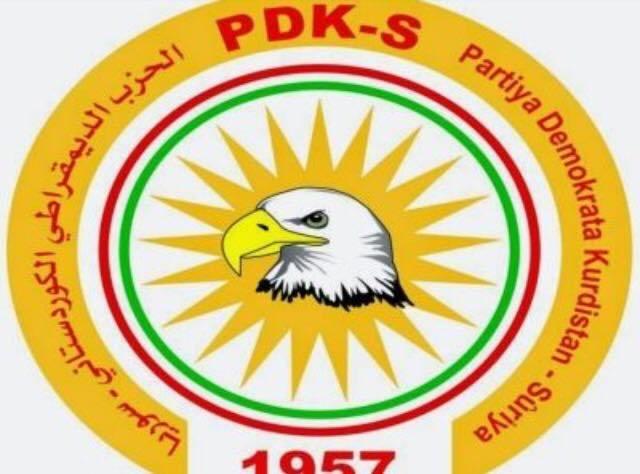 حزب بارزاني:فساد حكومة بغداد وراء أحداث البصرة