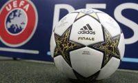 الاتحاد الأوروبي لكرة القدم يقرر التعديل على مواعيد مباريات أبطال أوربا