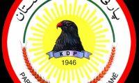 """الديمقراطي الكردستاني:رئاسة الجمهورية من """"حصتنا"""""""
