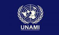 الأمم المتحدة:كوريا الجنوبية تمنح العراق 1.2 مليون دولار