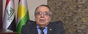 حزب بارزاني  يقدم 3 مقترحات لحسم موضوع رئاسة الجمهورية