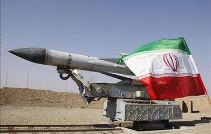 ماذا يعني إنتهاء النفوذ الايراني في العراق؟