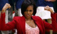 مبيعات متسارعة لمذكرات ميشيل أوباما