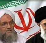 وثائق أمريكية: القاعدة وإيران على خط واحد