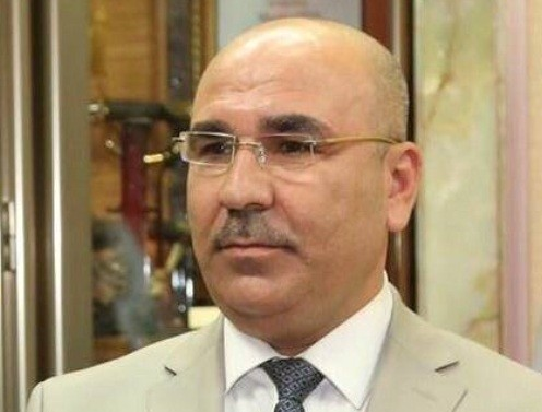 حزب بارزاني:حظوظ الأحزاب الإسلامية في انتخابات كردستان ستنخفض