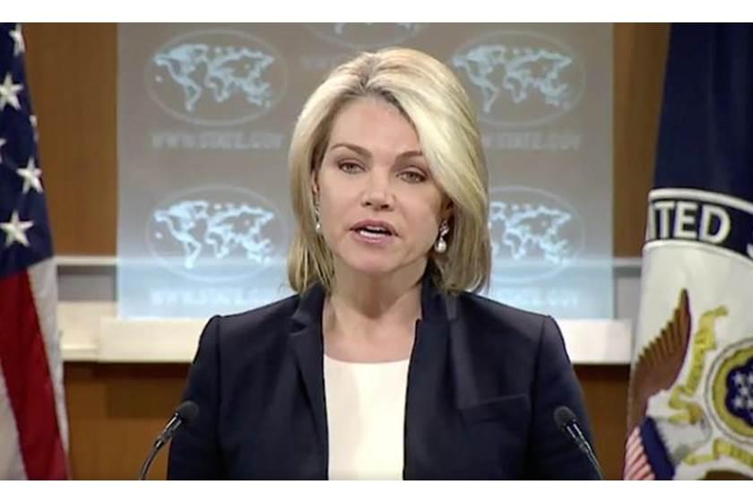نويرت:الاتصال الهاتفي بين بومبيو والعبادي وعلاوي لمنع التدخل الإيراني في الشأن العراقي