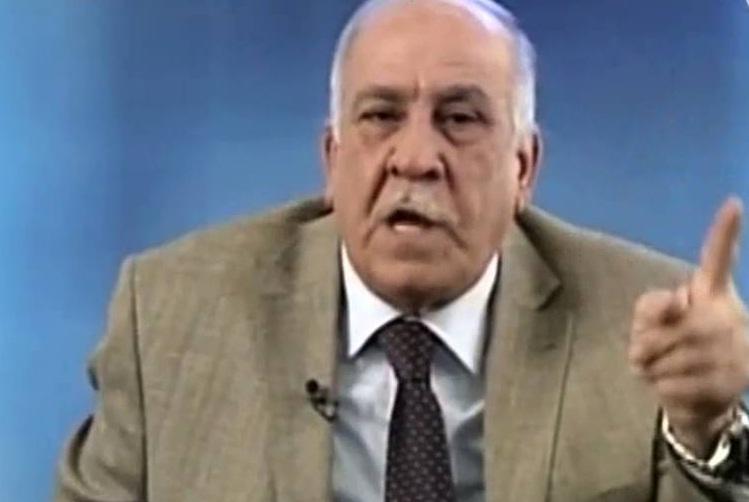 عبد اللطيف:توزيع حصص المناصب محور حوارات التحالفات السياسية