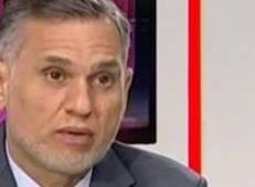 الاعرجي:السيستاني ليس له علاقة بتعيين رئيس الحكومة القادمة