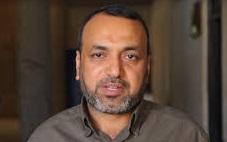 تحالف الحشد:رئاستي الوزراء والجمهورية وفق ما تنسبه إيران