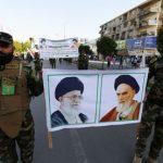مستقبل مجهول بإنتظار العراق المليشياوي