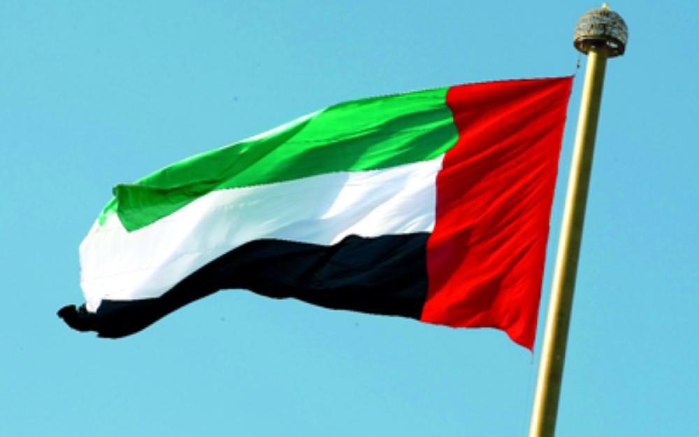 السفارة الإماراتية تكذب ما نشر في صحيفة الأخبار اللبنانية