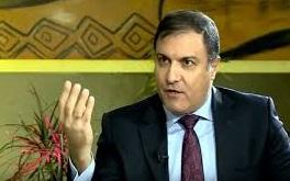 سياسي كردي يرشح لرئاسة العراق