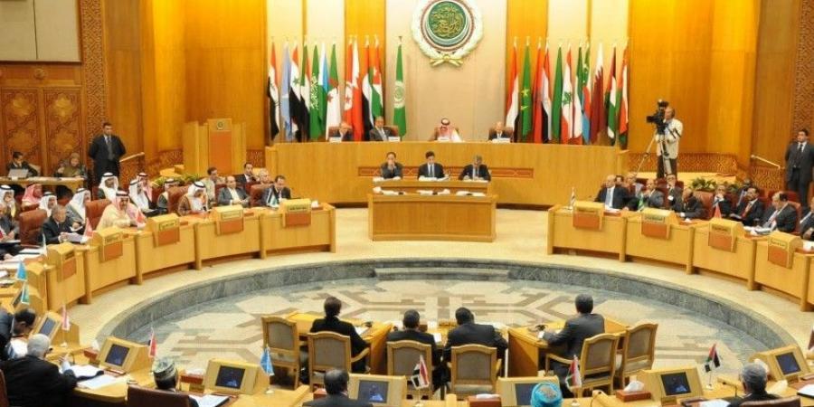 وزراء الخارجيبة العرب يؤكدون على دعم بلدانهم للشعب الفلسطيني