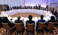 تحالف الإصلاح:اجتماع مرتقب لبحث تسمية رئيس الحكومة القادمة
