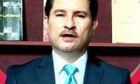 حزب بارزاني:طالباني ومعصوم لم يعملوا لصالح الكرد مرشحنا حسين سيعمل ذلك!