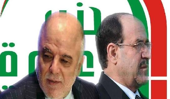 """الزهيري:المالكي والعبادي وراء""""ضعف"""" حزب الدعوة"""