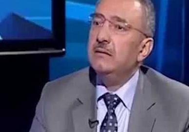 الشيخ علي:العبادي لن يكلَّفَ بتشكيل الحكومة القادمة