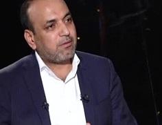 تحالف الحشد يشترط موافقة حزب بارزاني على قبول ترشيح برهم صالح لرئاسة الجمهورية