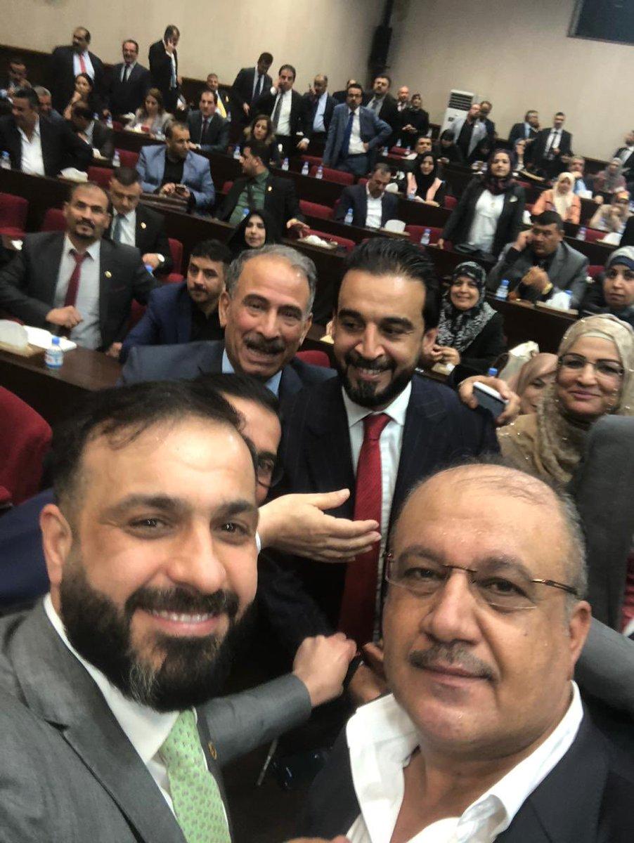 """ساسة العراق و""""الديمقراطية الفرعونية""""!"""