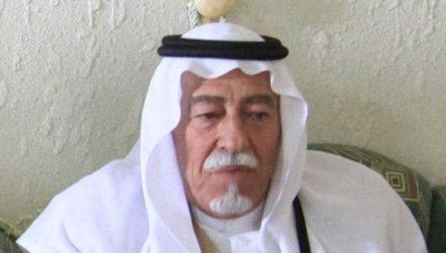 عرب كركوك يتهمون الأكراد بافتعال الأزمات لغرض عودة البيشمركة