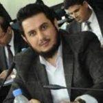 ثالث كردي يرشح لرئاسة الجمهورية