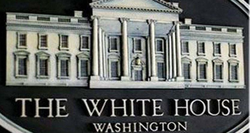 البيت الأبيض يحذر إيران وأذرعها من استهداف مواطنيها ومنشأتها في العراق