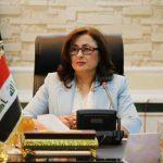 وزارة البلديات:مشروع عراقي ياباني لتحلية مياه البصرة