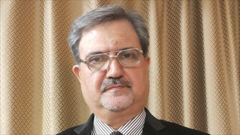 حزب الدعوة:العراق لن يخرج من المحاصصة