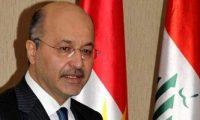 مصدر:وفداً من الاتحاد الوطني برئاسة صالح سيصل بغداد مساء اليوم