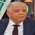 وزير النفط:تأهيل أربعة مشاريع لتحلية مياه البصرة