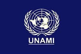 يونامي:مقتل وإصابة 207 عراقياً في شهر آب الماضي