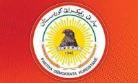 حزب بارزاني يرحب بترشيح برهم صالح لرئاسة الجمهورية