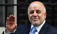 رئيس حكومة بغداد في مهب الريح !
