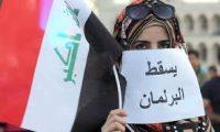 ما الجدوى من الانتخابات البرلمانية في العراق؟