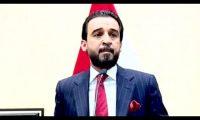 عن الديمقراطية الجديدة في العراق