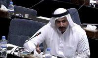 نائب:لن يستقر العراق بوجود المليشيات والفساد