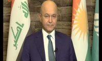 التحالف من أجل الديمقراطية والعدالة:صالح الأوفر حظا لرئاسة الجمهورية