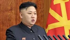 ماتفيينكو:أون يسعى لتوحيد الكوريتين