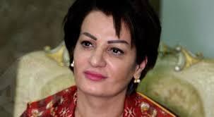 عبد الواحد:مستقبل كردستان يتطلب عدم عودة الفاسدين