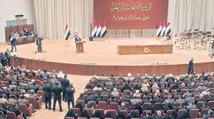 إذا لم تستحِ.. فكن سياسياً في العراق!